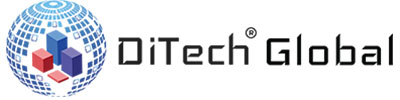 DiTech Global PR Agency