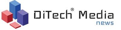 DiTech.Media - The World Technology News