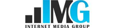 IMG - Internet Media Group