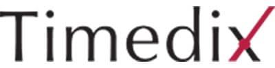 Онлайн магазин за часовници - Timedix