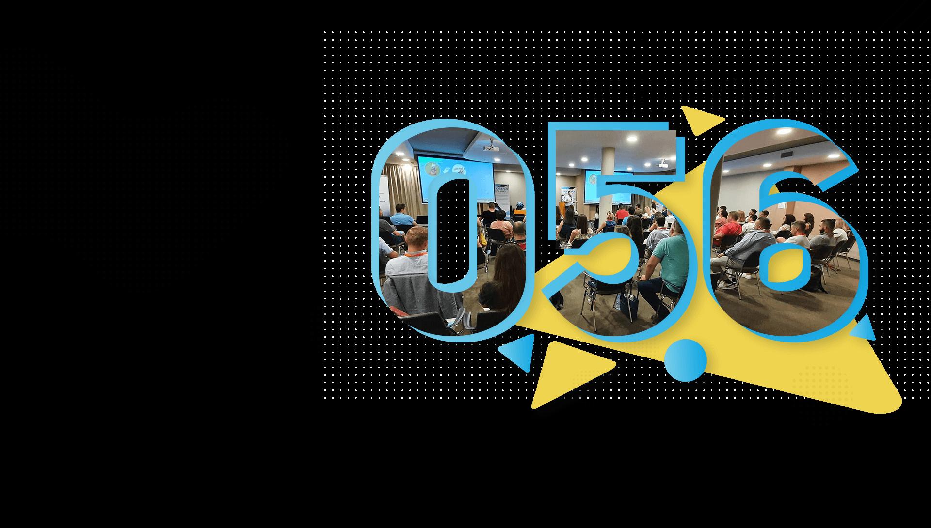 Digital4Burgas 2021